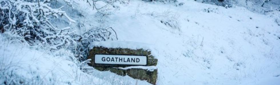 cropped-GoathlandIconRound.jpg